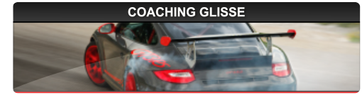 Coaching Glisse Vignet