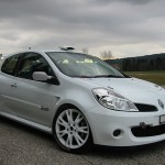 clio-cup