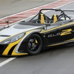 lotus_2-eleven_front_3qtr_track_3-1